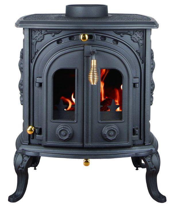 biokamin ask 12 kw. Black Bedroom Furniture Sets. Home Design Ideas